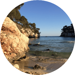 Yogareisen Mallorca