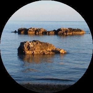 Yogareisen Mallorca - Winter