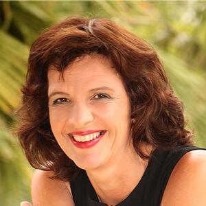 ganzheitliches Gesundheitscoaching mit Petra Terpe